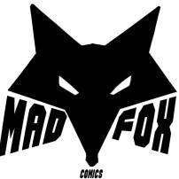 Mad Fox Comics