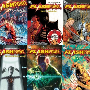 Flashpoint-Collage-2