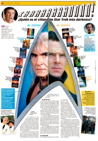 infografia-star-trek-khan2