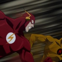 Justice-League-Flashpoint-3