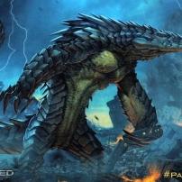 Pacific_Rim_Kaiju_Featurette_11