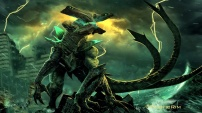 Pacific_Rim_Kaiju_Monster_Concept_Art_09