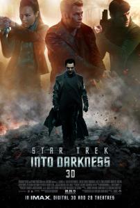 Star_Trek_Into_Darkness-nuevo-poster