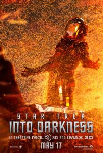 Star_Trek_Into_Darkness_37