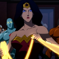 WonderWoman14
