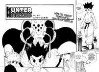 HunterXHunter_195_p02_03