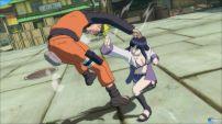 naruto-shippuden-ultimate-ninja-storm-3-2013121125515_8