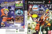 Naruto_Ultimate_Ninja_2-DVD-PS2