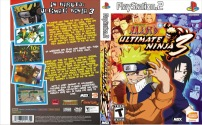 Naruto_Ultimate_Ninja_3_NTSC_Custom-[cdcovers_cc]-front