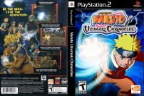 Naruto_Uzumaki_Chronicles_custom_ntsc-front