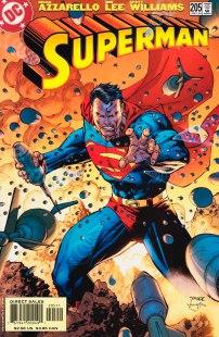 005_superman