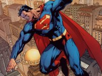 1524141-superman_flying