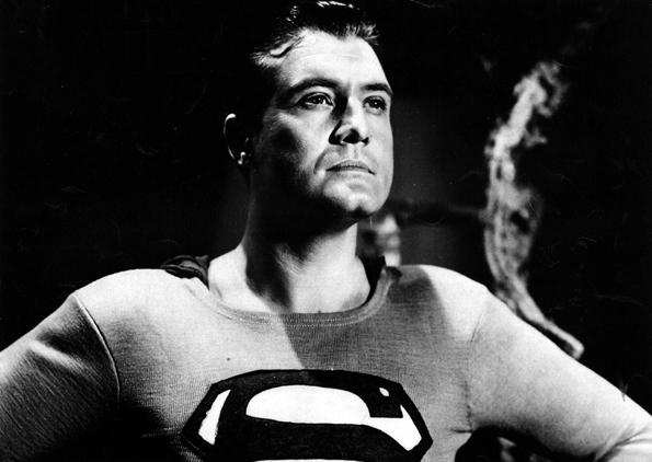 20130611-superman2-x595-1370966994