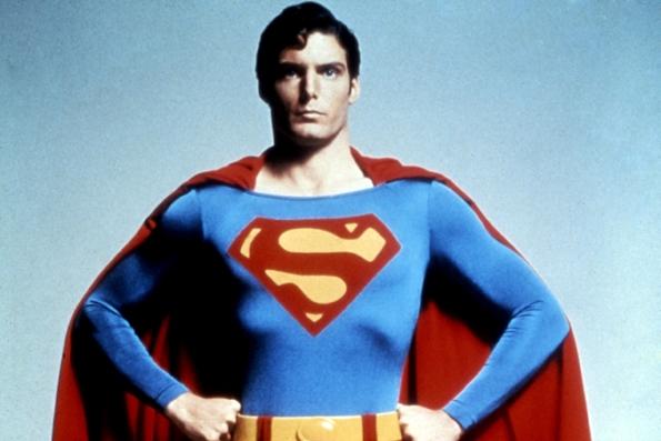 20130611-superman4-x595-1370968307