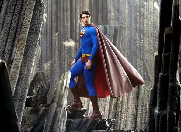 20130611-superman7-x595-1370969183