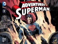 Adventures of Superman (2013-) 017-00000 copy