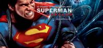 GalleryMovies_1900x900_SupermanUnbound_52abb6e1da4aa7.84877636