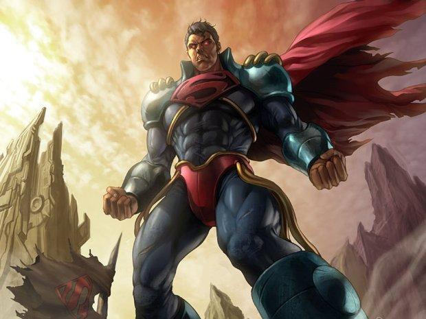 superboy-prime-02