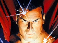 superman_alex_ross-Man-Cave-Daily