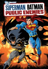Superman_Batman_Public_Enemies_one_sheet_v2