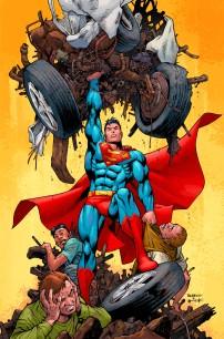 superman_camelot(imatge)