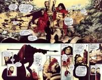 300-comic-hardcover-frank-miller-y-lynn-varley-4630-MLA3813117487_022013-F