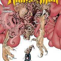 animal-man02-cover