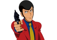Arsene.Lupin.III.full.798490