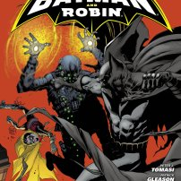 dc-new-52-batman_and_robin-3-1