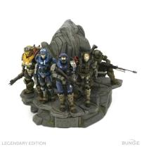 Halo-reach-noble-team-mcfarlane-toys-statue-legendary-edition-extra_(1)