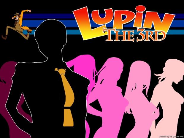 Lupin-III-210064