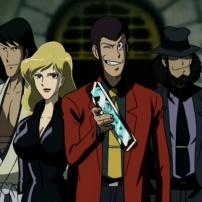 Lupin_gang