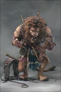 monsters2_lion_photo_03_dp