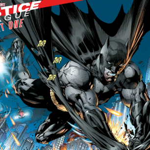 New-52-Justice-League-Batman