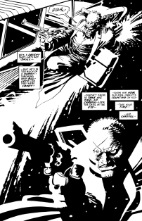 Sin_City-That_Yellow_Bastard_5_p18