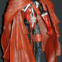 spawn_action_figure_by_rodschach-d3d2xoo