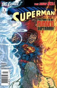 superman-4-cover_1000