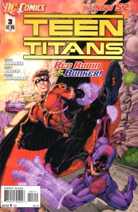 teen_titans_3_cover