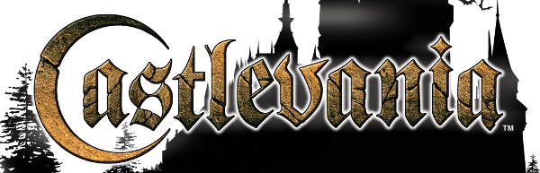 castlevania_banner