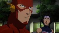 Flash-WW