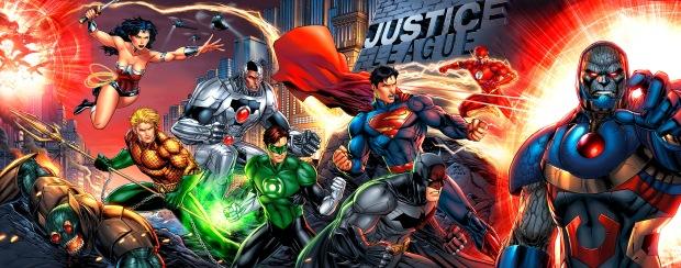 Justice-league-darkseid