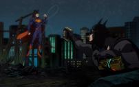 justice-league-war-batman-and-superman