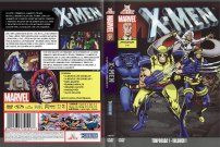 X_Men_Temporada_1_Volumen_1_Episodios_1_7-Caratula