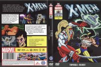 X_Men_Temporada_2_Volumen_1_Episodios_1_6-Caratula