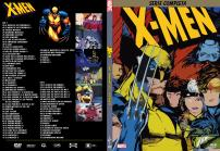 X_men_Toda_la_serie_(slim)