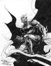 rsz_batman