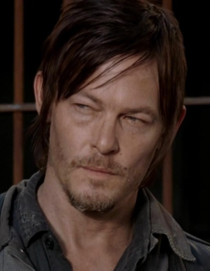 Season_three_daryl_dixon