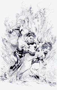 Superman_211__Jim_Lee_by_boysicat