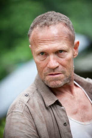 walking-dead-merle-dixon-episode-303