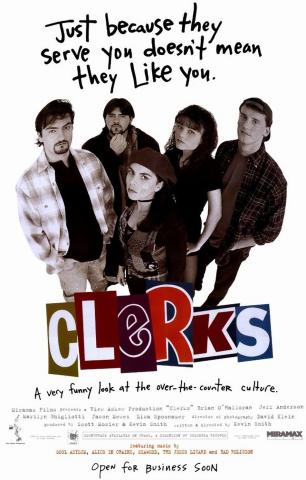 clerks-1994-original-poster